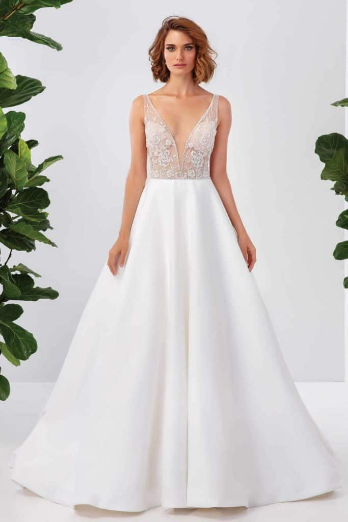 55043-Bridal-Manor-Couture-A